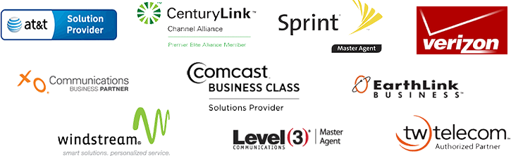 Our Network Partners